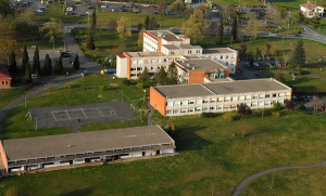 hospital-zamudio